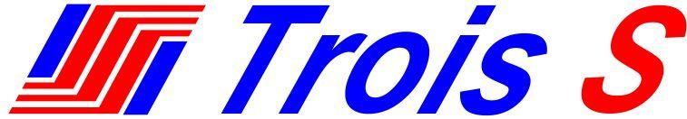 TROIS Logistics